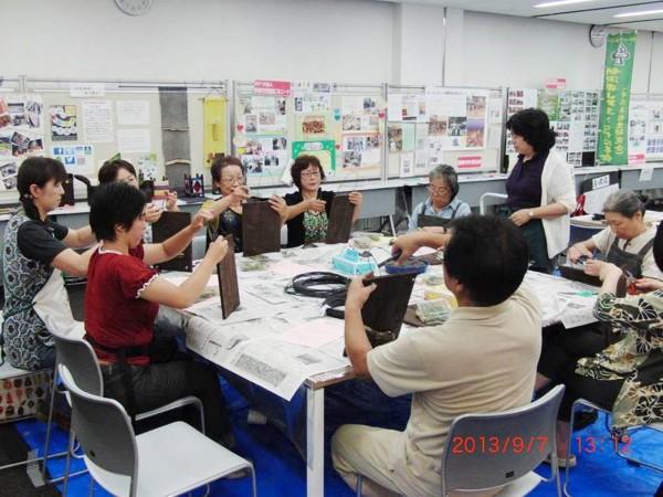 130907園芸福祉教室 (1)